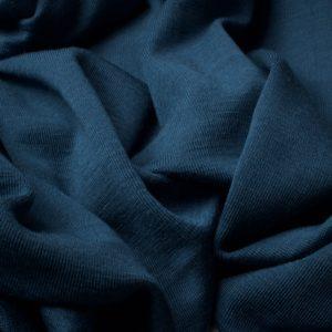Wolle/Seide Jersey